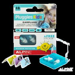 Alpine-laste-kõrvatropid1