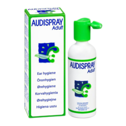 Audispray-Adult-with-Spray