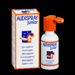 Audispray-kõrvasprei-junior-lastele