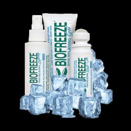 Biofreeze-külmageel-valu-vaigistamiseks-ja-leevendamiseks