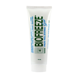 Biofreeze-valuvaigistav-geel-külmageel