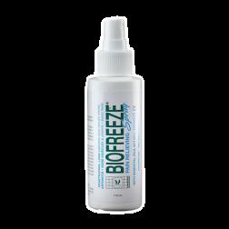 Biofreeze-valuvaigistav-külmasprei-liigestele
