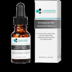 Cosmetic-Skin-Solutions-c-vitamin-eye-gel