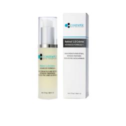 Cosmetic Skin Solutions retinoolikreem