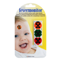 DSC_0135-48h-Fevermonitor