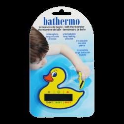 DSC_0149-bathermo