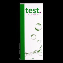 DSC_0195-test-candida