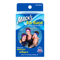 Ear-Band-for-swimming