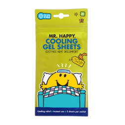 MR-Happy-Cooling-sheets-geelribad