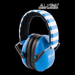 Muffy-Alpine-kõrvaklapid-laste
