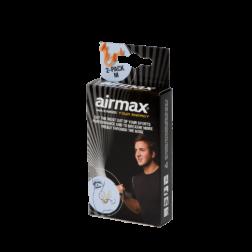 airmax-sport-version-M