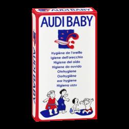 audibaby-kõrvatilgad-beebidele