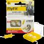 Alpine FlyFit packshot