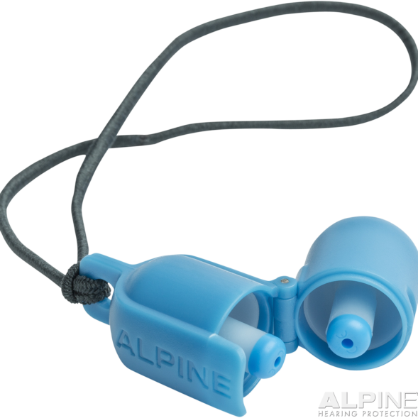 Alpine SwimSafe Miniboxx