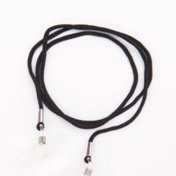 cord-for-plug-black_3
