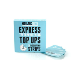 MB_Express_hambavalgendusribad