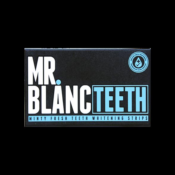 mrblanc-hambaid-valgendavad-ribad-14-tk