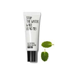 stop-the-water-all-natural-moroccan-mint-huulepalsam