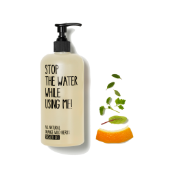 stop-the-water-all-natural-orange-wild-herbs-dusigeel