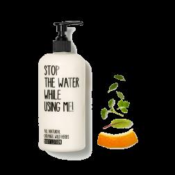 stop-the-water-all-natural-orange-wild-herbs-kehapiim