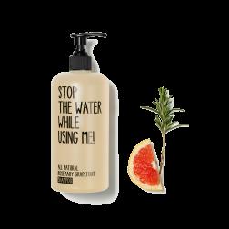 stop-the-water-all-natural-rosmariini-greibi-sampoon