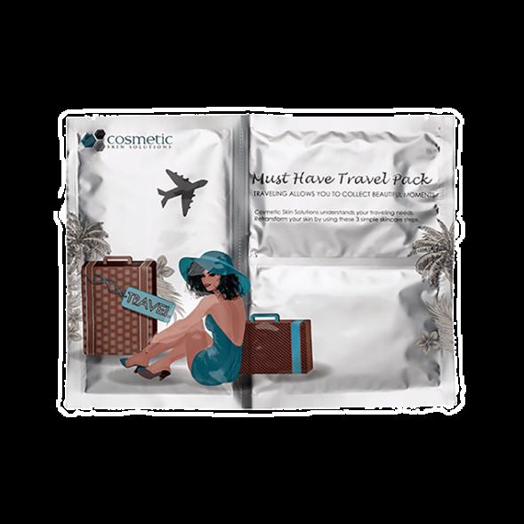 Cosmetic-Skin-Solutions-reisipakk