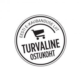 turvaline_ostukoht_valge