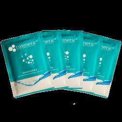 Cosmetic Skin Solutions vase peptiidi mask hüaluroonhappega