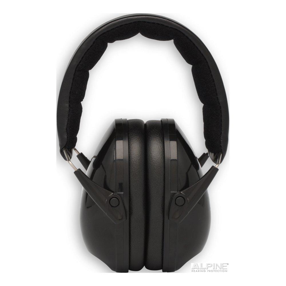 Alpine MusicSafe kõrvaklapid muusikutele ja trummaritele 01