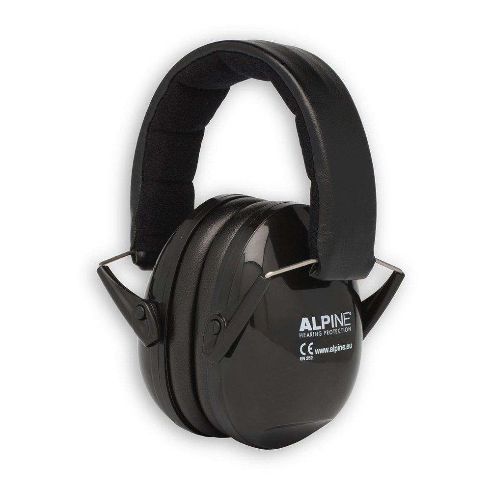 Alpine MusicSafe kõrvaklapid muusikutele ja trummaritele 02