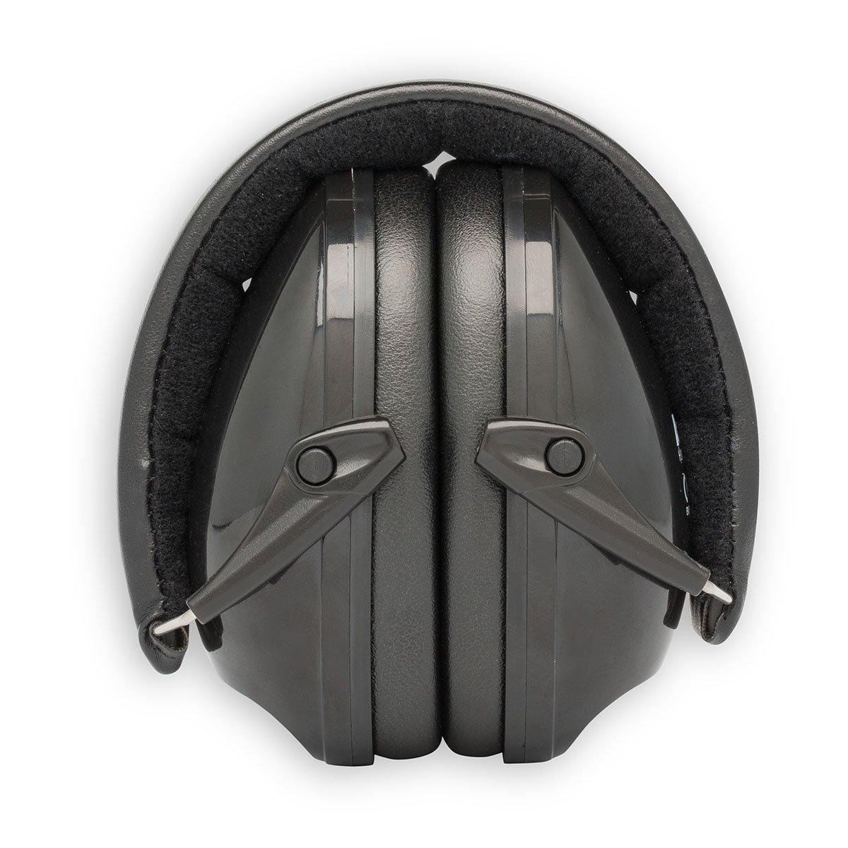 Alpine MusicSafe kõrvaklapid muusikutele ja trummaritele 03